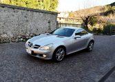 Alessandro melfi automobili autoconcessionaria nuovo e - Mercedes diva futura ...